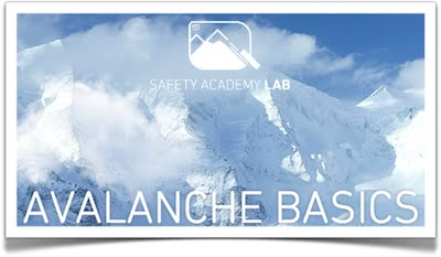 http://www.ortovox.com/safety-academy-lab/avalanche-basics