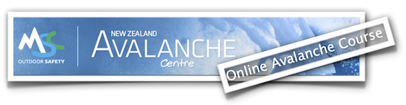 http://www.avalanche.net.nz/education/Online-Avalanche-Course/Intro.asp